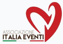 Associazione Italia Eventi