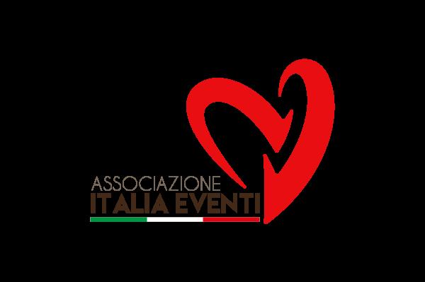 italia-eventi