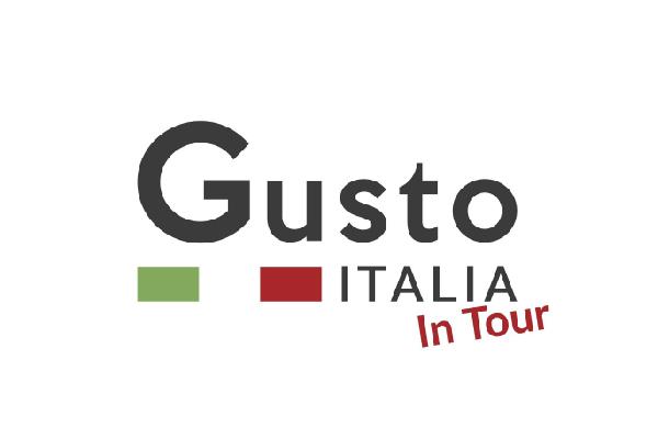 logo choco italia_Tavola disegno 1-02